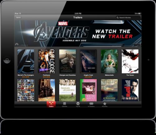 Best Apps of 2011 (part 2)