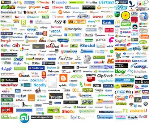 Social Media Versus List Building – Why List Building Is Still Important