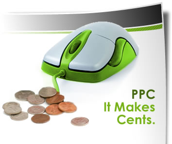 How To Choose A Great PPC Agency