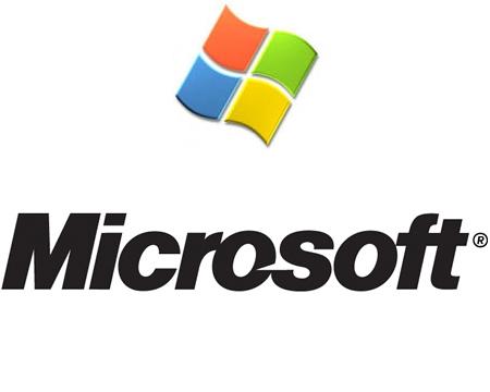 Microsoft Makes $6 Billion Mistake