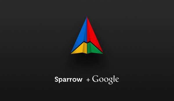 Google buys Sparrow to help update Gmail