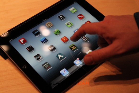 iPad 2 may be phased out after iPad mini launches