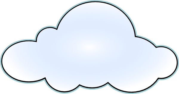 To cloud or not to cloud – Choosing your web host provider