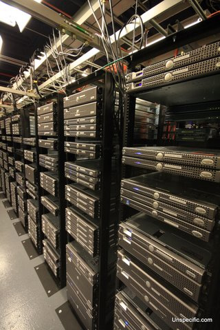 Why Digital Hoarding is Challenging Our Data Centers