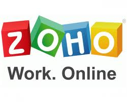 Using Zoho Projects as A Business Collaboration Tool
