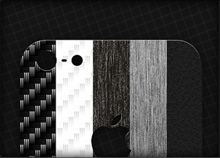 Protect And Personalize Your iPhone 4 With An Awesome Skin