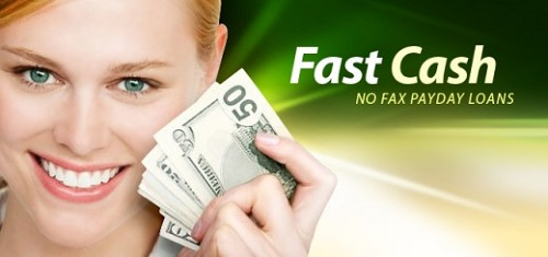 Starting a Payday Loan Lending Website
