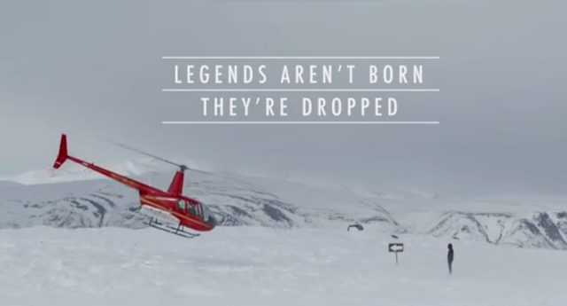 Heineken Voyage Series and Dropped Episodes – Must See!