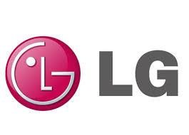 Tune In To The New LG G2 Product Launch