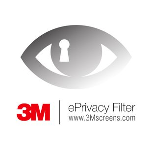 3M Privacy Software Protecting Homes and Businesses With Webcams